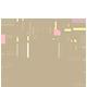 Plan La Ferme de Juliette : niveau -1 | MGM Hôtels & Résidences