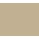 Plan Écrin de Jade : Mezzanine | MGM Hôtels & Résidences