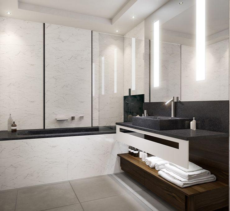 Deluxe bedroom - Hôtel Alpen Lodge la Rosière | MGM Hôtels & Résidences