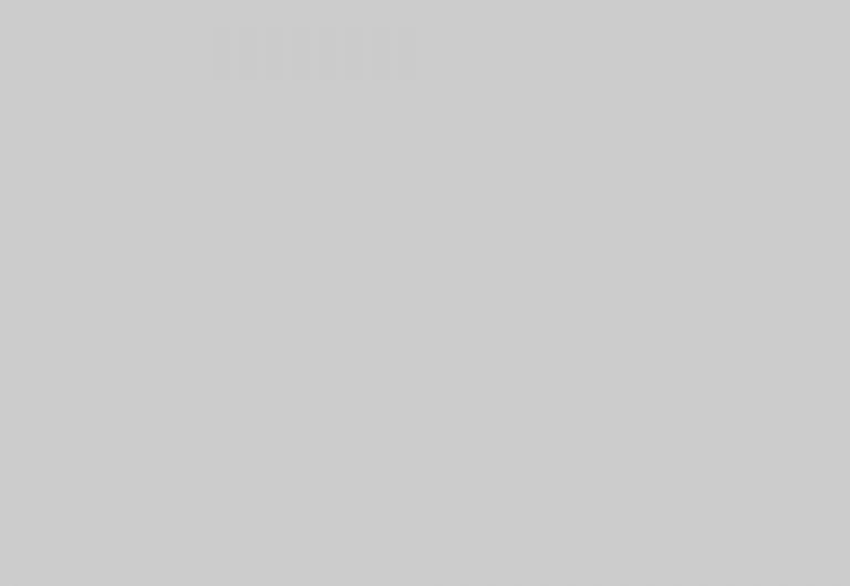 Chalet Apsara - Livingroom - Méribel - Les Allues | MGM