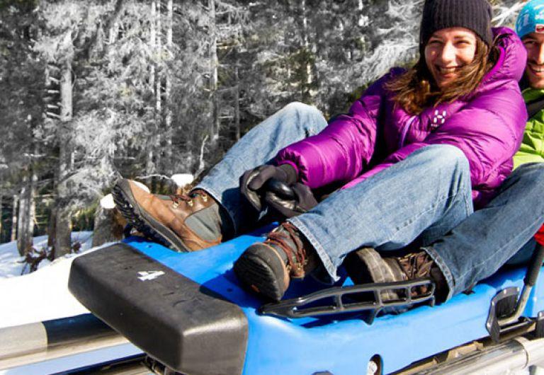 Breakout in Chamonix - February holidays | MGM Hotels & Residences