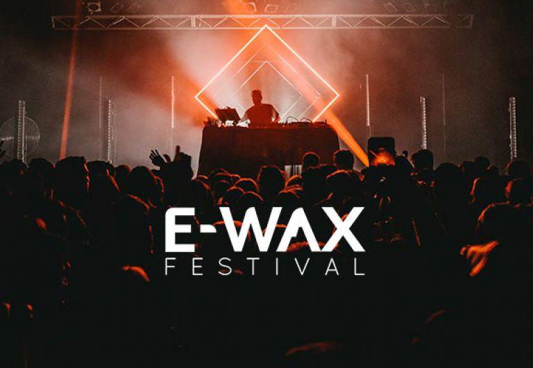 E-WAX FESTIVAL - Valmorel stay | MGM Hôtels & Residences