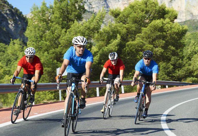Séjour L'Etape du Tour | Le Roc des Tours - Le Grand-Bornand | MGM Hôtels & Résidences