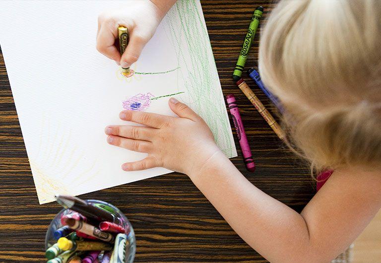 Enfants & Famille - Hôtel Alpen Lodge - La Rosière | MGM Hôtels & Résidences