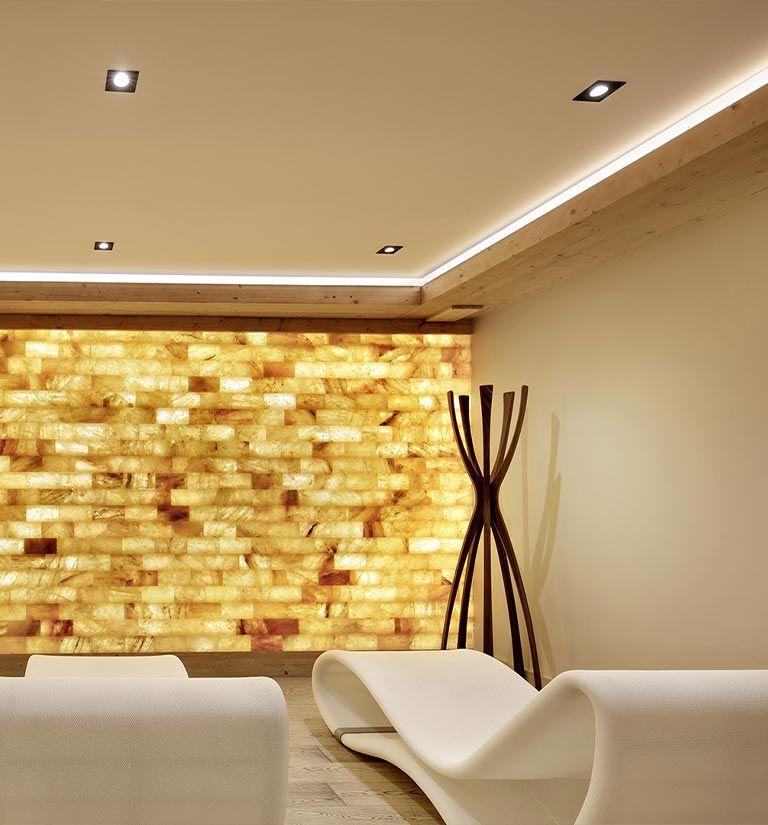 Relaxation room - Résidence Alpen Lodge - La Rosière | MGM Hôtels & Résidences