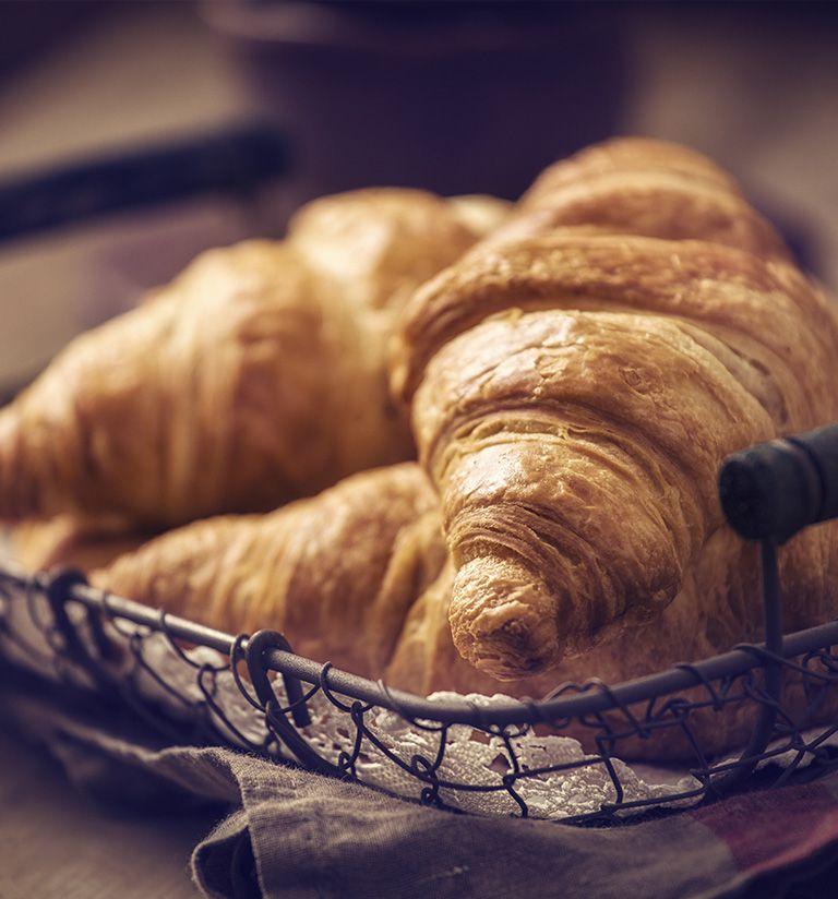 The breakfast - hotel Les Suites du Roc des Tours - Le Grand-Bornand