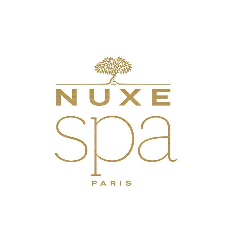 Les produit Nuxe  -Rivage Hôtel & Spa - Annecy | MGM Hôtels & Résidences